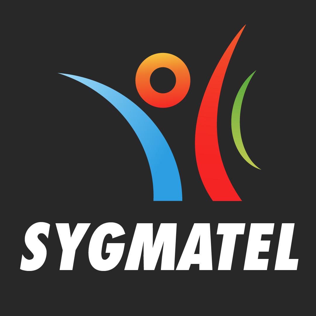 Sygmatel